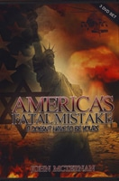 small_usp_as_americas_fatal_mistake_it_dosnt_have_to_be_yours_cover