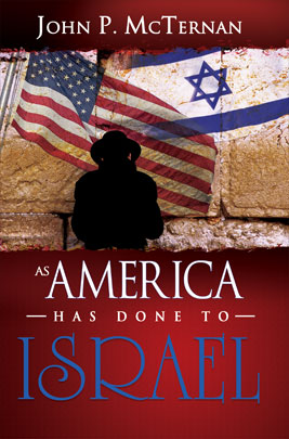 usp_as_america_has_done_to_israel_cover