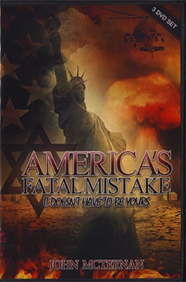 usp_as_americas_fatal_mistake_it_dosnt_have_to_be_yours_cover