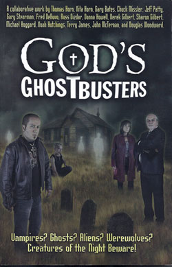 Gods-Ghostbusters-LG