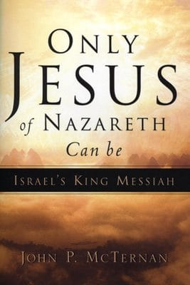 JoN_King_Messiah