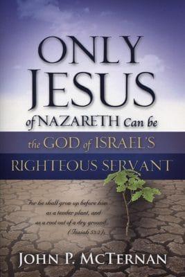 JoN_Righteous_Servant