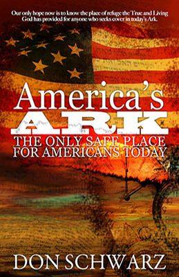 americas_ark