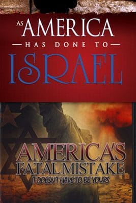 as_america_has_done_to_israel_fatal_mistake_offer