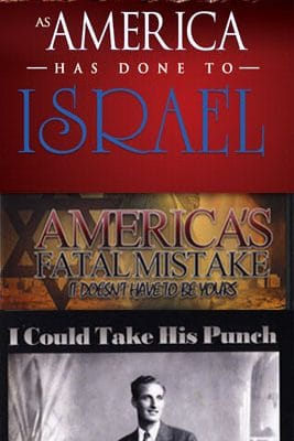 as_america_has_done_to_israel_punch_mistake_offer