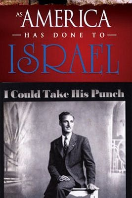 as_america_has_done_to_israel_punch_offer