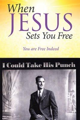 jesus_sets_you_free_punch_offer