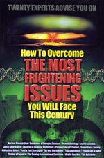 overcome-the-most-frightening-issues